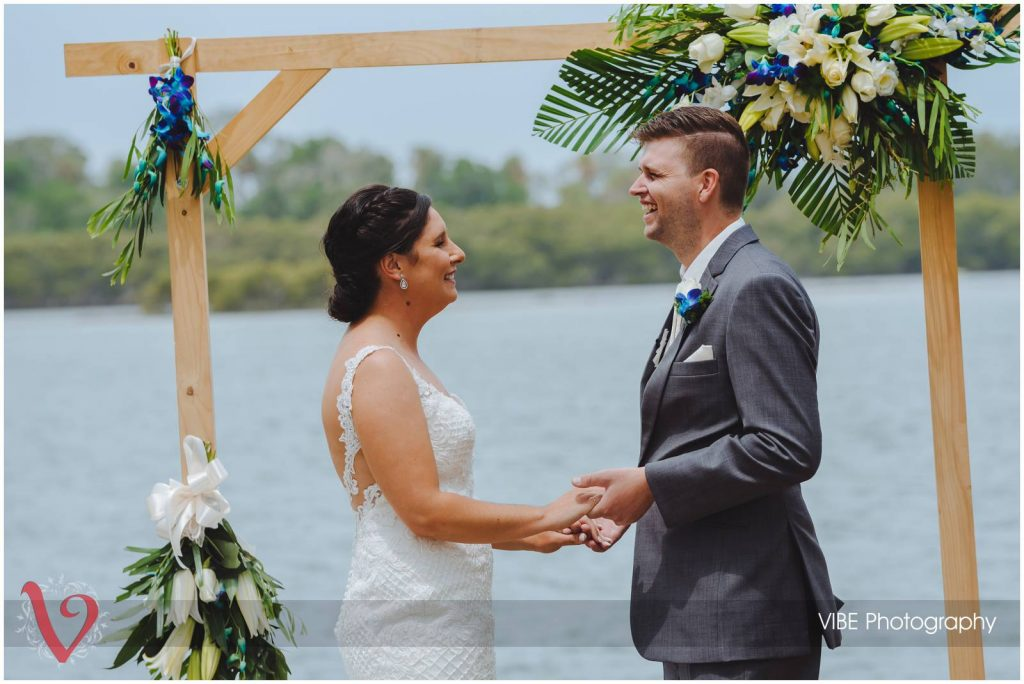 Lake Macquarie wedding 12