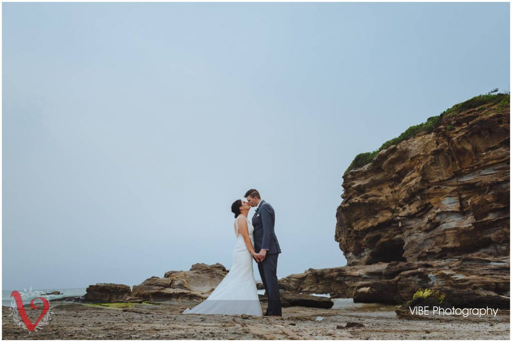 Lake Macquarie wedding 4